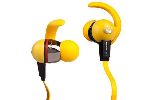 monster-isport-livestrong-in-ear-with-controlTalk-headphones-yellow_201203161102353891_s.jpg