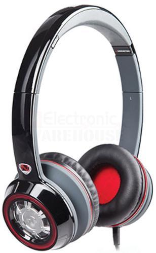 ntune-on-ear-headphones.jpg