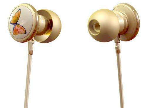 Vivienne-Tam-x-Monster-Butterfly-Headphones.jpg