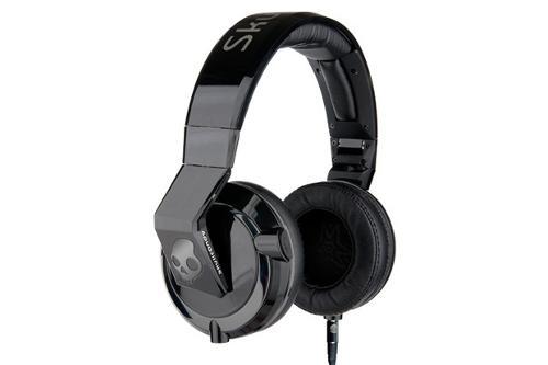 340_mix-master-mike-x-skullcandy-headphones.jpg