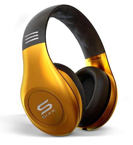 ludacris-soul-headphones.jpg