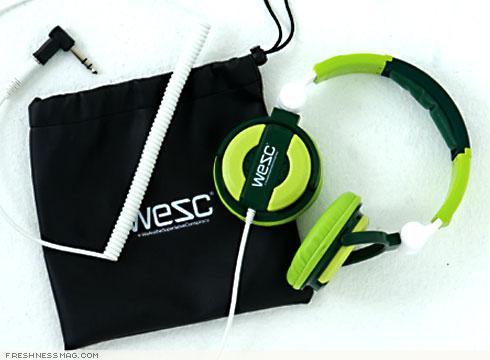 wesc_headphones_007.jpg
