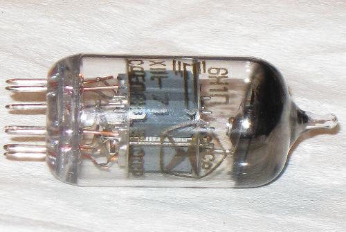 6n1p71-1.jpg