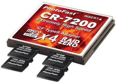microsd4compactflashconverter.jpg