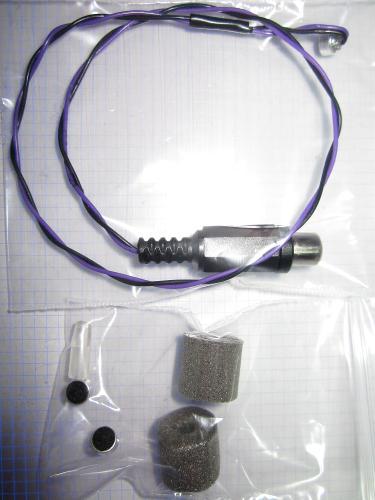 wiredmicfoamtipsextramiccapsules.jpg