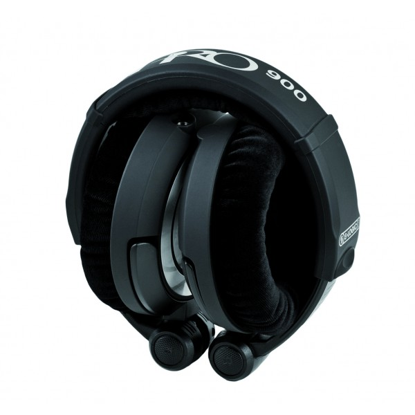 audio techniqua ath m50 vs ultrasone pro 900 headphone reviews and discussion head. Black Bedroom Furniture Sets. Home Design Ideas