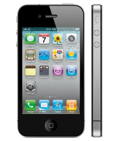 430939752_iphone-4-425x480.jpg