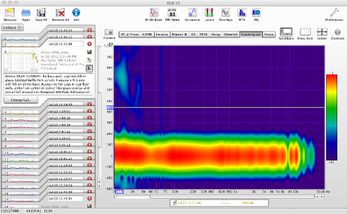 DBV2RightSpectrogramFINAL.png