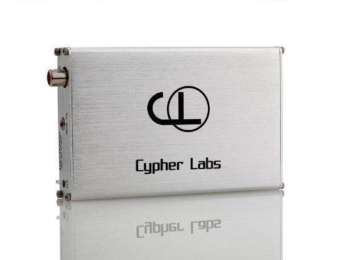 cypher-labs-algorhythm-solo.jpg