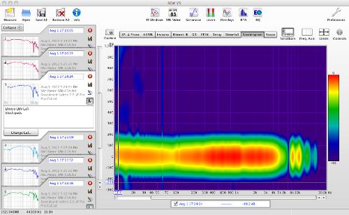DmitryDBVLeftStockPadsSpectrogram.png