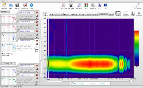DmitryDBVRightStockPadsSpectrogram.png