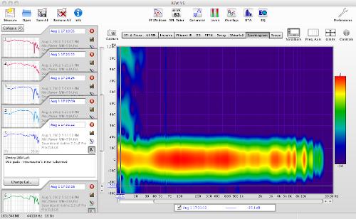 DmitryDBVLeft003PadsMosInnerTubeModSpectrogram.png