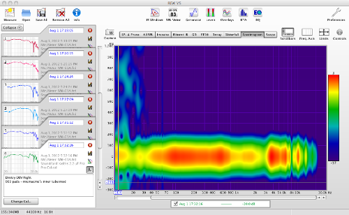 DmitryDBVRight003PadsMosInnerTubeModSpectrogram.png