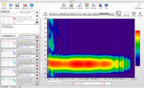 DmitryDBVLeft003PadsTapedOnSpectrogram.png