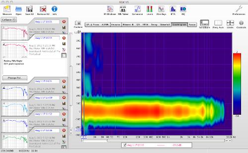 DmitryDBVRight003PadsTapedOnSpectrogram.png