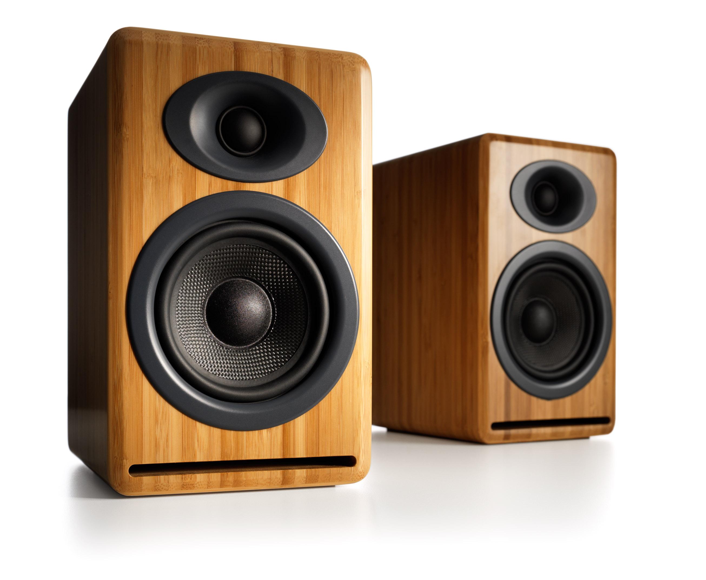 bookshelf audioengine speakers powered review fsel comparisons reviews dagogo ae