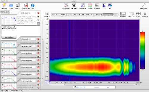 AllStockT50RPLeftTriflangeMicSpectrogram.png