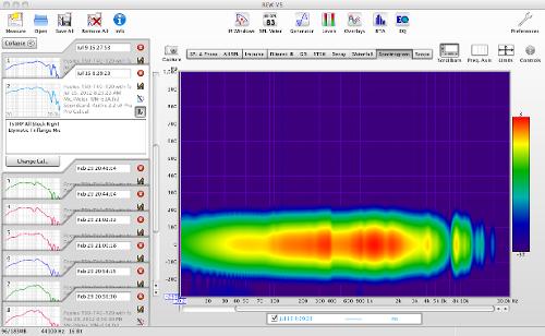 AllStockT50RPRightTriflangeMicSpectrogram.png