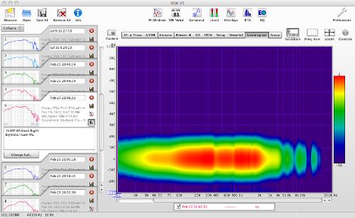 AllStockT50RPRightFoamMicSpectrogram.png