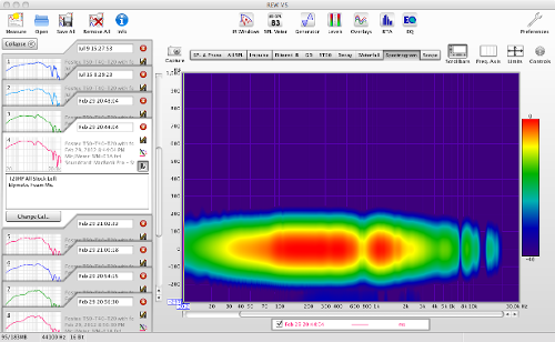 AllStockT20RPLeftFoamMicSpectrogram.png