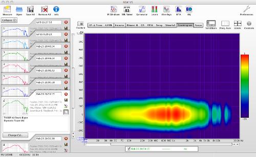 AllStockT40RPRightFoamMicSpectrogram.png
