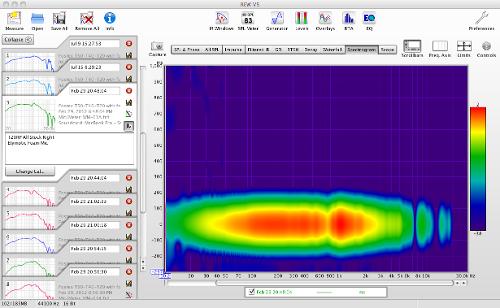 AllStockT20RPRightFoamMicSpectrogram.png