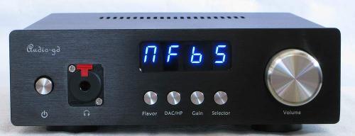 536713692_NFB52.jpg