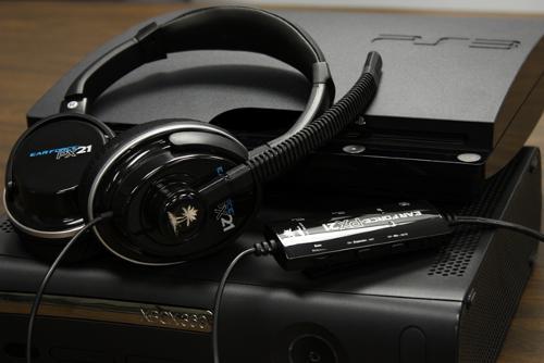 Gaming-Headset-PX21_2.jpg