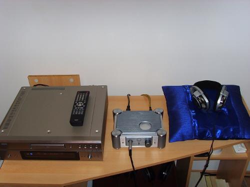 c7e0399e_HD800C2DVD3910.jpg
