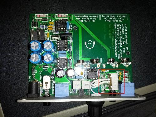 3fbd82c9_switch.jpg