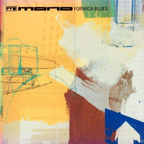 Album_FormicaBlues.jpg
