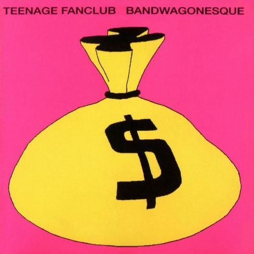 Album_Bandwagonesque.jpg