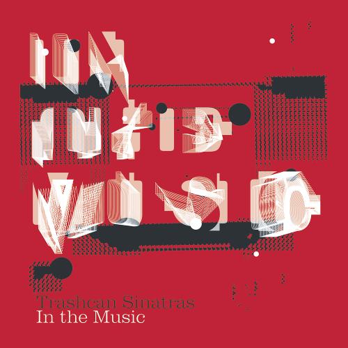 Album_InTheMusic.png