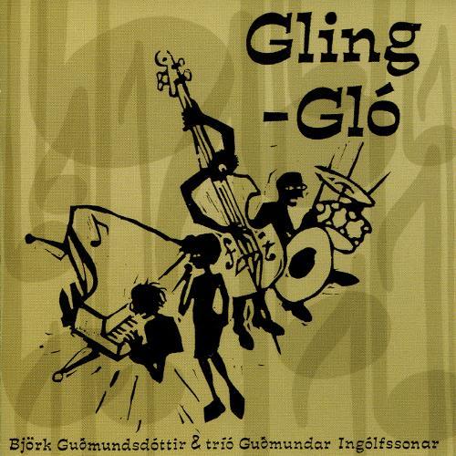 Album_Gling-Glo.jpg