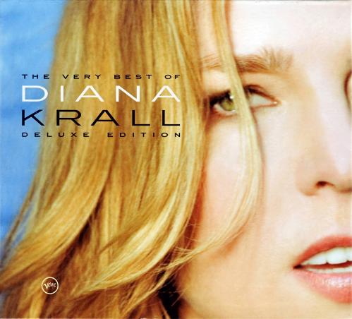 Album_VeryBestDianaKrall.jpg