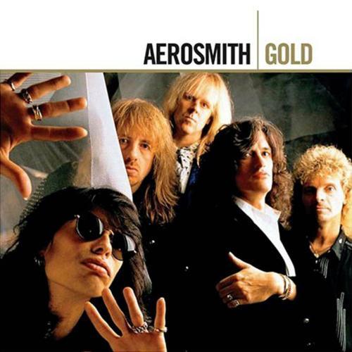 Album_AerosmithGold.jpg