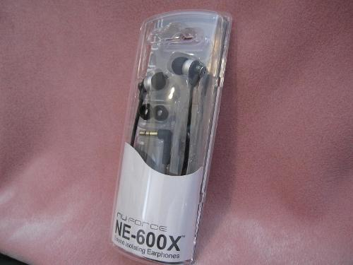 NE-600X2.jpg