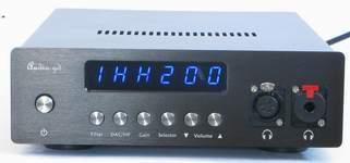 125021808_NFB10.11s.jpg