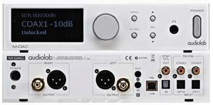 audiolab-m-dac.jpg
