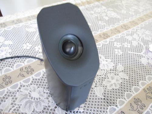 900x900px-LL-7e82d275_Icon2SX5.jpg