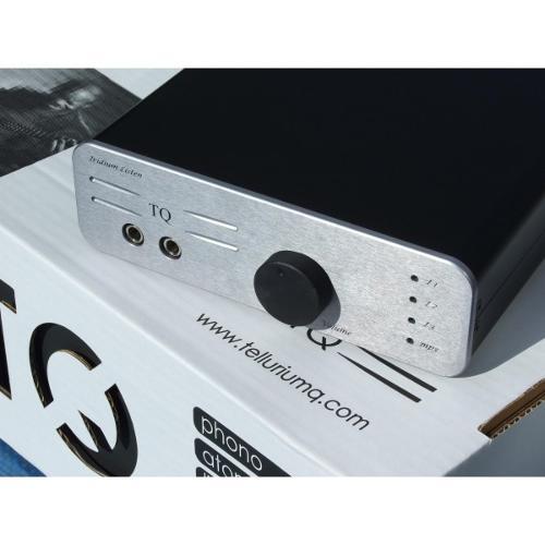 tellurium-q-iridium-listen-headphone-amplifier.jpg