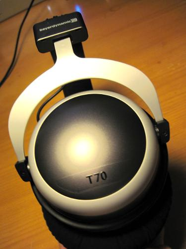 T70_03.jpg