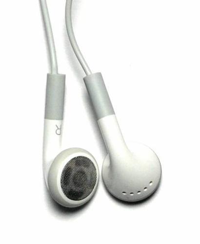 iphone-earbuds.jpg