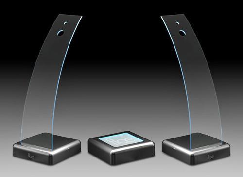 GST-LuxSystem.jpg