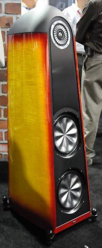 wacky_speakers_05-thumb-330x796-24025.jpg