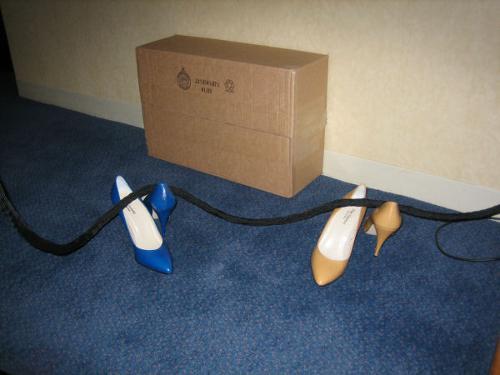 SpeakerCableLifters.jpg