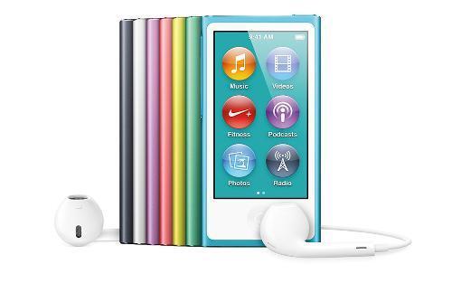 1386611321_apple-ipod-nano-7th-gen-samsung-0.jpg