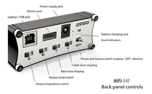 hifi-m8-back-panel-controls-800.jpg