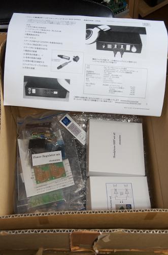 Otomatsu__DSC5796.png