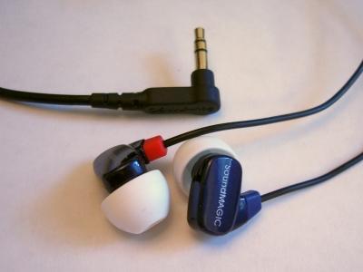 soundmagicpl50400x300.jpg